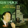 Product Image: Ray Price - A Revival Of Old Time Singing