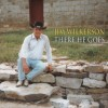 Product Image: Jim Wilkerson - There He Goes