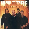 Product Image: Wildfire - Uncontained