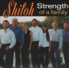 Product Image: Shiloh - Strength Of A Family