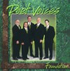 Product Image: Poet Voices - Foundation
