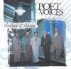 Product Image: Poet Voices - Rhythm & Rhyme