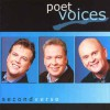 Product Image: Poet Voices - Second Verses