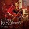 Product Image: Shaun Escoffery - In The Red Room