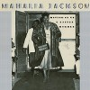 Product Image: Mahalia Jackson - Moving On Up A Little Higher