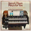 Product Image: Derek Moon - Derek Moon Plays For You
