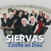 Product Image: Siervas - Confia En Dios (Alternative Version)