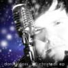 Product Image: Daniel Doss  - Christmas
