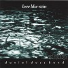Product Image: Daniel Doss Band - Love Like Rain