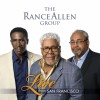 Product Image: Rance Allen - Live From San Francisco