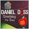 Product Image: Daniel Doss - Starting To See