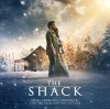 Product Image: Various - The Shack: Music From And Inspired By The Original Motion Picture