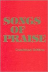 Product Image: The Word Of God - Songs Of Praise