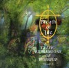 Product Image: Celtic Expressions Of Worship - Celtic Expressions Of Worship Vol 3: Breath Of Life