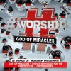 Various - #Worship: God Of Miracles