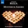 Product Image: Margaret Rizza, Gaudette Esemble, Eamonn Dougan - Mystterium Amoris