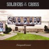 Product Image: Soldiers Of The Cross - Emnqamlezweni