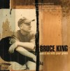 Product Image: Bruce King - Catch Me With Your Grace
