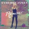 Product Image: Cameron James - Fever Rush Remixed