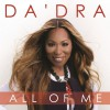 Product Image: Da'dra - All Of Me