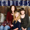 Product Image: Master's Promise - Choices