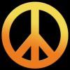 Product Image: Bill Fair - Peace