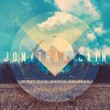 Product Image: Jonathan Cain - What God Wants To Hear