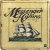 Product Image: Matt Boswell - Messenger Hymns Vol 1