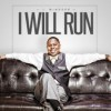 Product Image: J Windsor - I Will Run