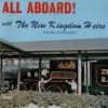 Product Image: The Kingdom Heirs - All Aboard!