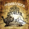 Product Image: The Ambassador - When Sacred Meets Secular