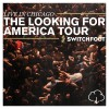 Product Image: Switchfoot - Live In Chicago: The Looking For America Tour