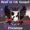 Product Image: Various - Best Of UK Gospel