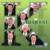Product Image: The Kingdom Heirs - By Request