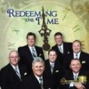 Product Image: The Kingdom Heirs - Redeeming The Time