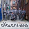 Product Image: The Kingdom Heirs - A New Look