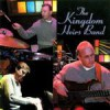 Product Image: The Kingdom Heirs - N-Tune