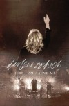 Product Image: Darlene Zschech - Here I Am Send Me (Live)