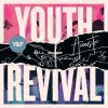 Product Image: Hillsong Young & Free - Youth Revival Acoustic