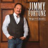 Product Image: Jimmy Fortune - Sings The Classics