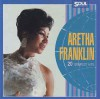Product Image: Aretha Franklin - 20 Greatest Hits