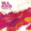 Product Image: Tal & Acacia - Garbage In