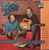 Product Image: The Wilburn Brothers - Sing Hinson And Gaither