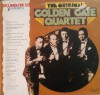 Product Image: The Golden Gate Quartet - The Original Golden Gate Quartet