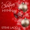Product Image: Steve Ladd - A Christmas Hymn