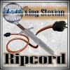 Product Image: King Stevian - Ripcord