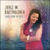 Product Image: Joyce Im Bartholomew - Songs From The Deep