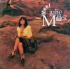 Product Image: Julie Miller - Meet Julie Miller