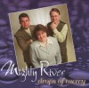 Product Image: Mighty River - Drops Of Mercy