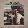 Product Image: Carman - A Long Time Ago ... In A Land Called Bethlehem